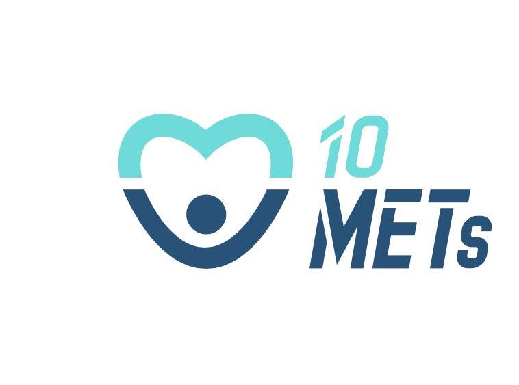 10mets