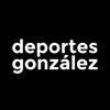 DeportesGonzalez