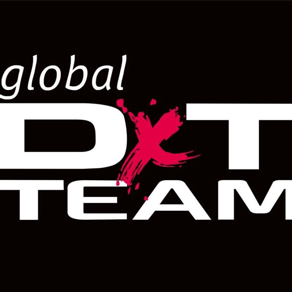 GlobalDXT