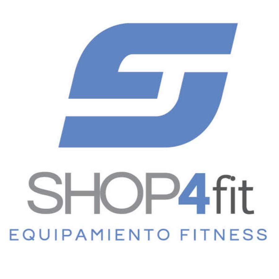 Shop4fit