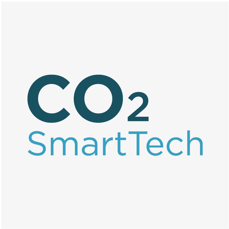 logo-co2smarttech-CUADRADO-FONDO-BLANCO