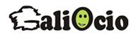 logo-galiocio