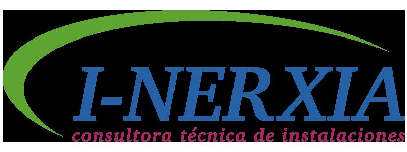 logo-i-nerxia-800x300