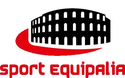 logo-sport-equipalia
