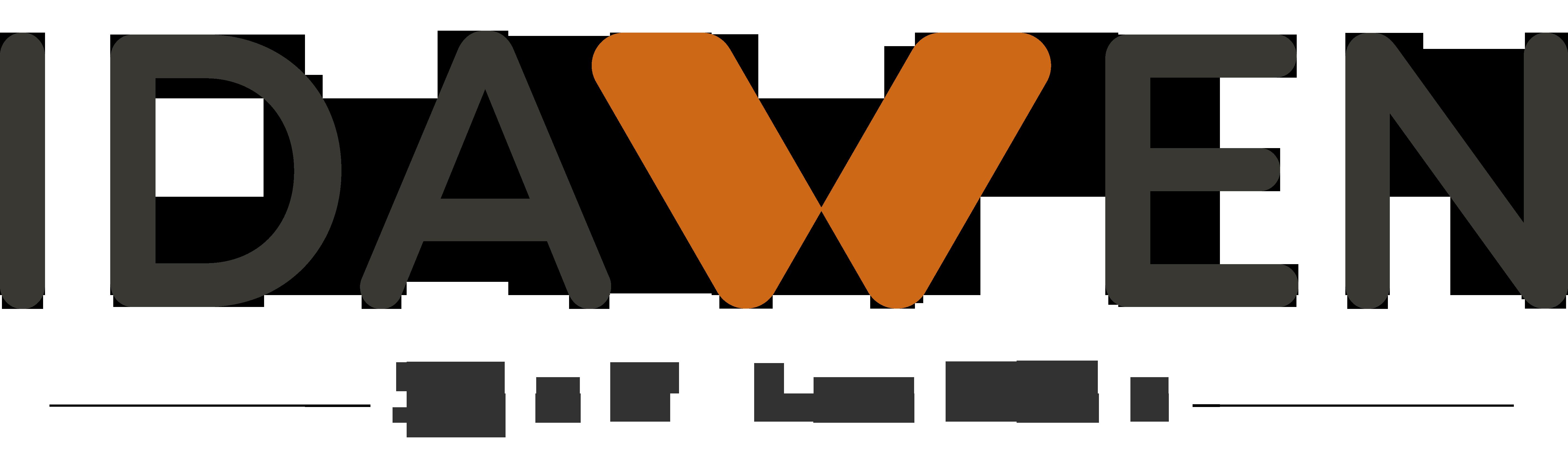 logo_idawen