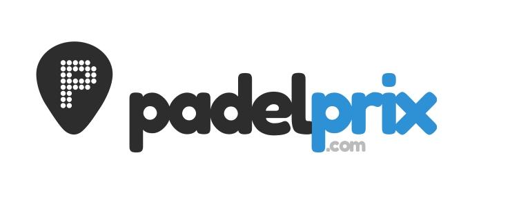 logo_padelprix_page-0001