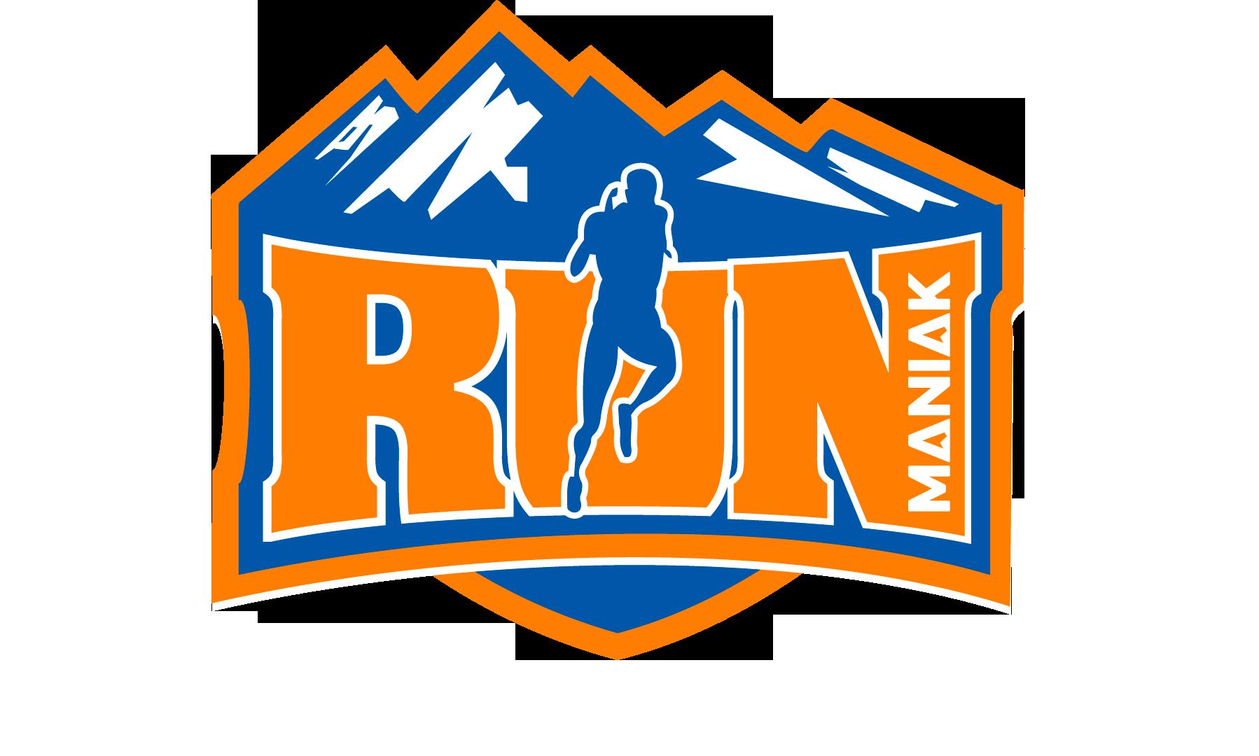 Logotipo_runmaniak