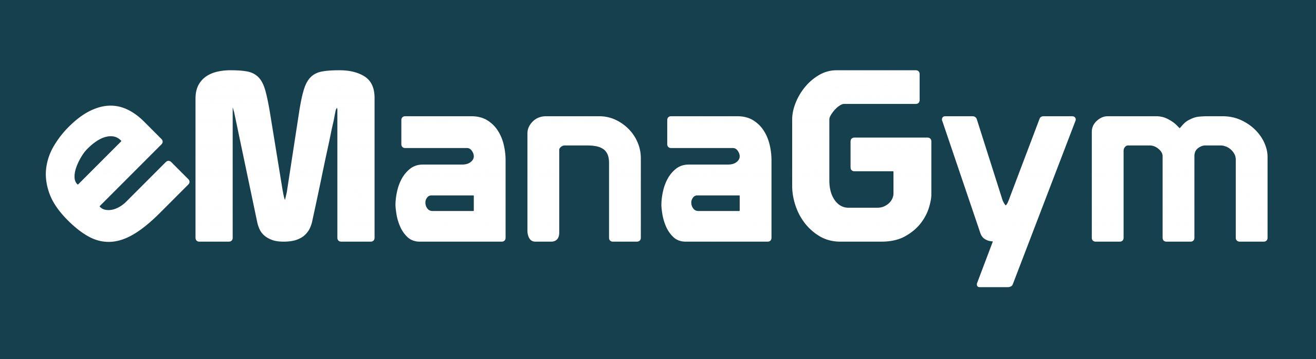 eManaGym_logo