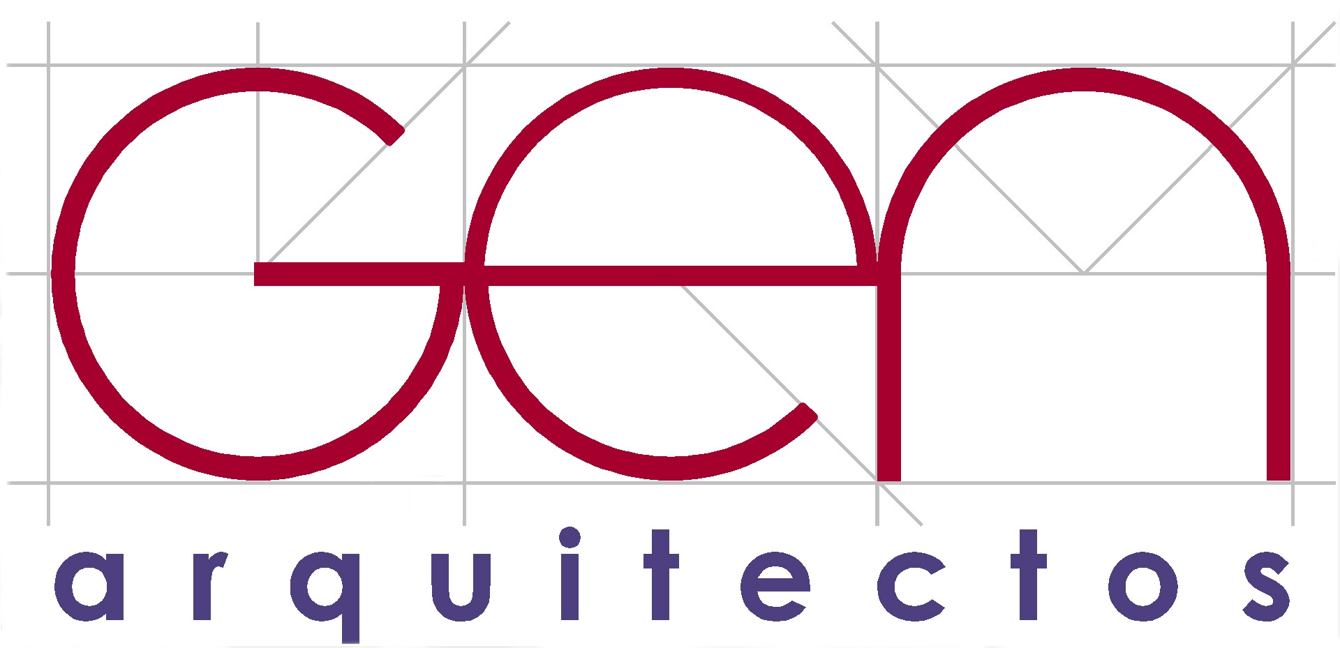 logo-GENcol