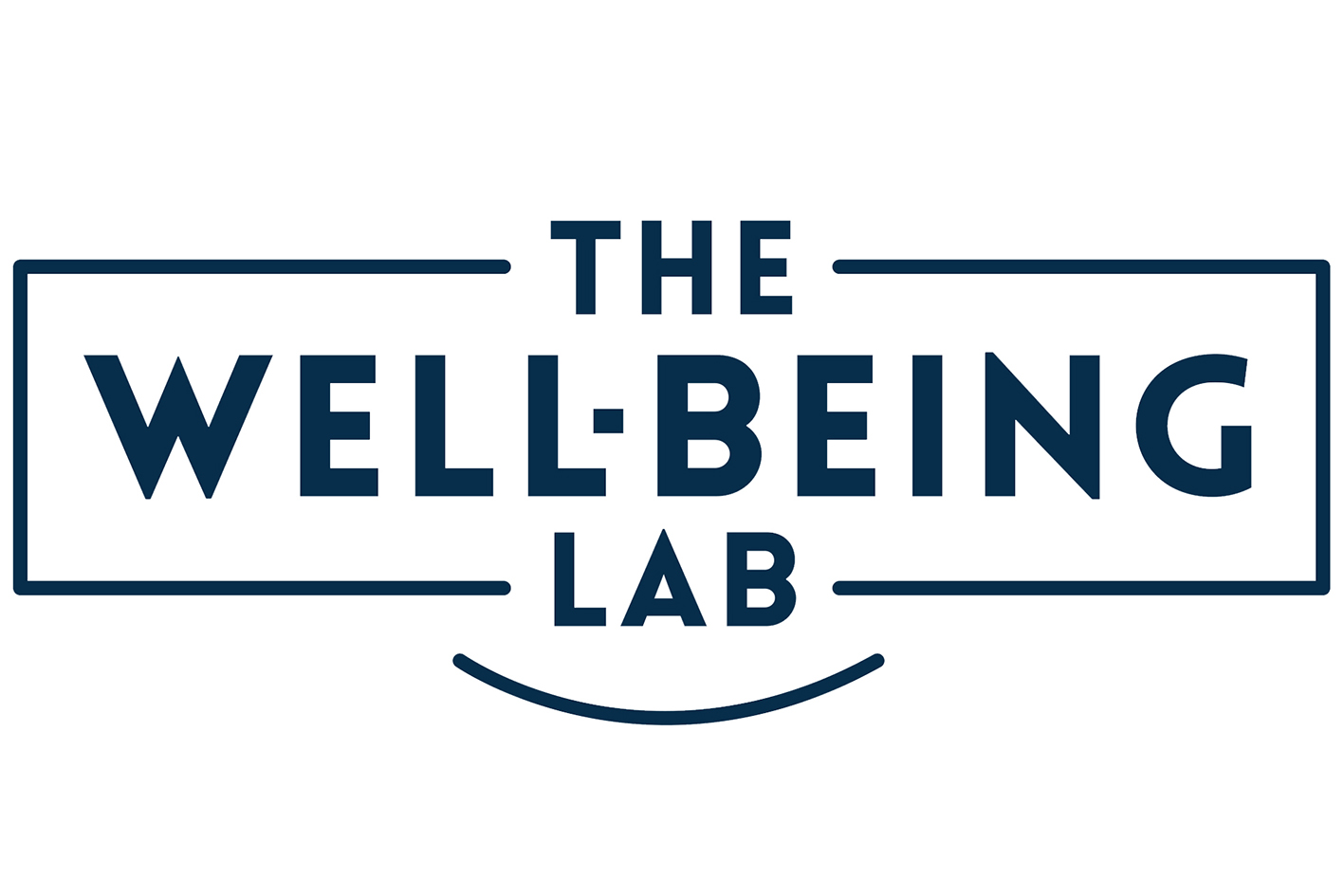 logo-The-Well-being-Lab